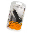Зарядное устройство Partner Mini/Micro USB 1A