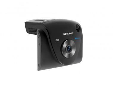 Гибрид Neoline X-COP 9700
