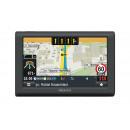 Автомобильный Навигатор PROLOGY iMap-A510