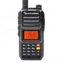 портативная радиостанция quansheng tg-uv2 plus