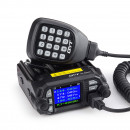 автомобильная радиостанция QYT КТ-8900D