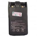 аккумулятор Racio RB501