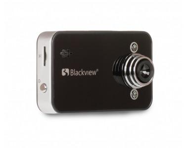 Видеорегистраторы Blackview F4