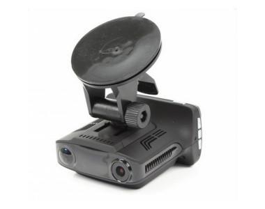 Комбо-устройство Stealth MFU 630