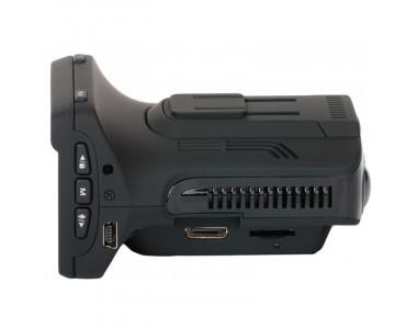Комбо-устройство Recxon Ultra