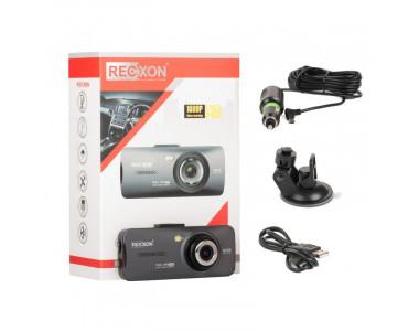 Видеорегистратор RECXON G3