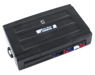 Система охраны автомобиля SCHER-KHAN MAGICAR 10