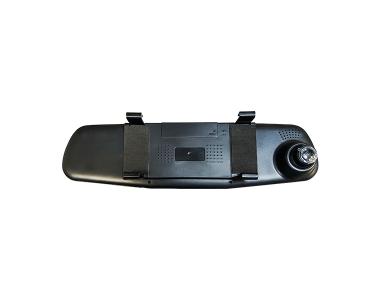 Видеорегистратор SHO-ME зеркало 3 в 1 SFHD 600