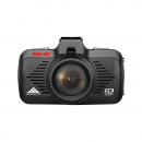 Автомобильный видеорегистратор SHO-ME A7-GPS/GLONASS