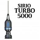 Автомобильная антеннаSirio Turbo 5000