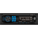 автомагнитола SKYLOR FP-310 Black/Blue