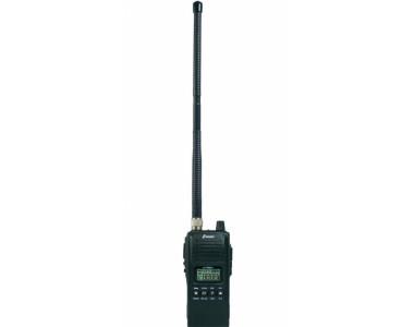 Stabo HX9006E (аналог President Randy 2)