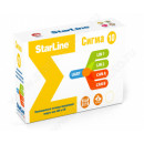 Кан модуль StarLine СИГМА 10