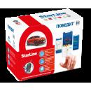 StarLine B97 2SIM LTE GPS