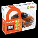 STARLINE E96 V2 BT 2CAN+4LIN