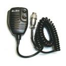 Тангента (микрофон) ALAN MR120 (Alan 78, 48)