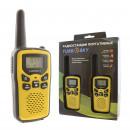 Комплект радиостанций TurboSky T25 Yellow