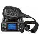 Автомобильная рация TYT TH-8600