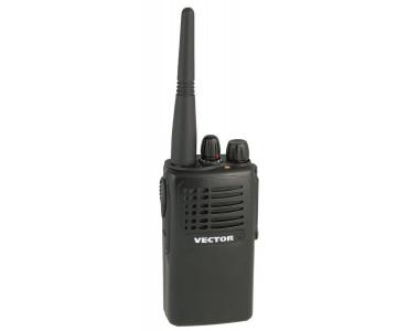 Портативная рация Vector VT-44 Master