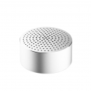 Портативная акустика Xiaomi Mi Bluetooth Speaker Mini (Silver)