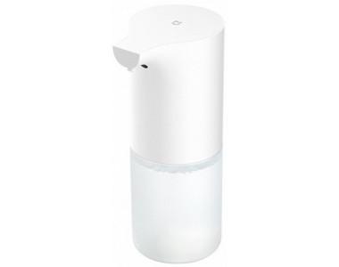 Дозатор для мыла Xiaomi Mijia Automatic Foam Soap Dispenser