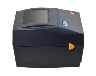 Термальный принтер этикеток Xprinter XP-460В